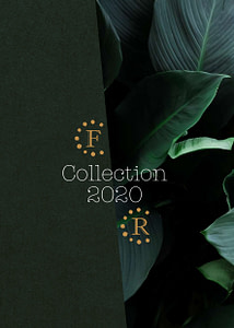 Couverture catalogue 2020