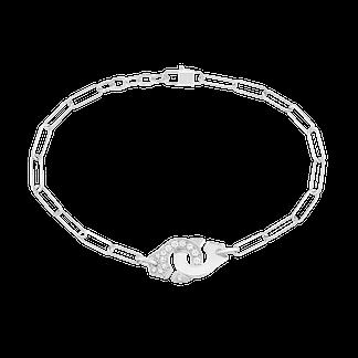 Photo produit bracelet menottes