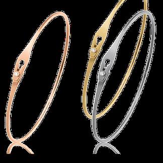 Photo collection bracelets serrures