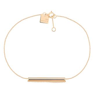Bracelet Straw
