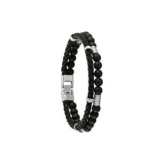Bracelet Tauri