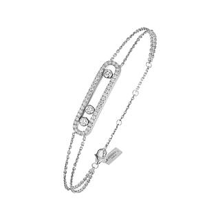 Bracelet Move classique