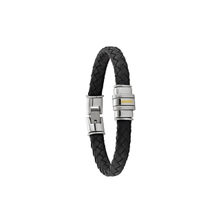 Bracelet Zweig
