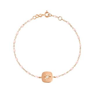Bracelet Miss Gigi Rose