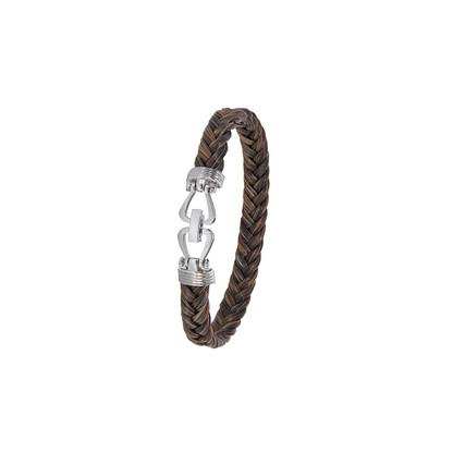 Bracelet Boerperd