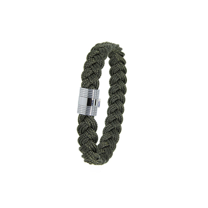 Bracelet Cap vert