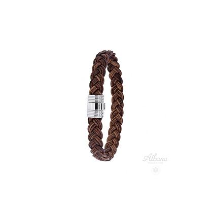 Bracelet Galloway