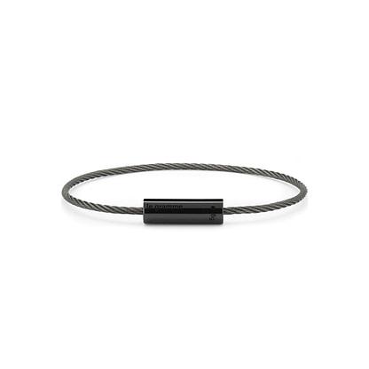 Bracelet câble le 5g