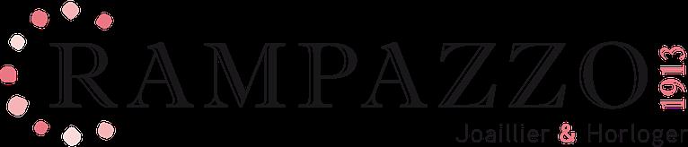 Logo Rampazzo
