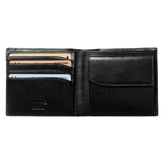 Portefeuille 4cc avec porte-monnaie Meisterstück